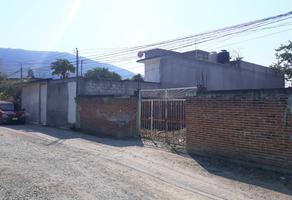 Foto de terreno habitacional en venta en progreso lt. 1 manzana 5 , san gaspar, jiutepec, morelos, 17636945 No. 01