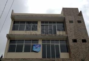 Foto de edificio en venta en  , progreso macuiltepetl, xalapa, veracruz de ignacio de la llave, 11170375 No. 01