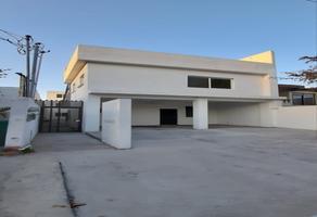 Foto de edificio en venta en  , progreso, monterrey, nuevo león, 0 No. 01