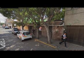 Foto de casa en venta en  , progreso nacional, gustavo a. madero, df / cdmx, 19435770 No. 01