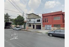 Foto de casa en venta en  , progreso nacional, gustavo a. madero, df / cdmx, 0 No. 01