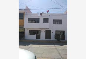 Foto de casa en venta en progreso oriente 702, domingo arenas, san martín texmelucan, puebla, 0 No. 01