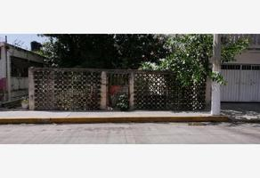 Foto de terreno habitacional en venta en progreso , progreso, acapulco de juárez, guerrero, 15578601 No. 01