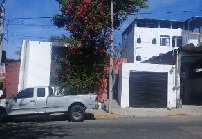 Foto de casa en venta en progreso , progreso, acapulco de juárez, guerrero, 0 No. 01