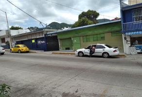 Foto de terreno habitacional en venta en progreso , progreso, acapulco de juárez, guerrero, 0 No. 01