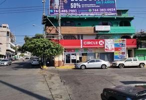 Foto de oficina en renta en progreso , progreso, acapulco de juárez, guerrero, 0 No. 01