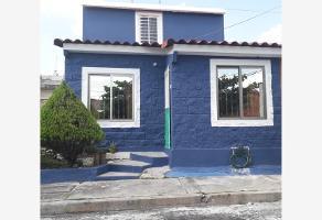Foto de casa en venta en progreso , progreso, veracruz, veracruz de ignacio de la llave, 0 No. 01