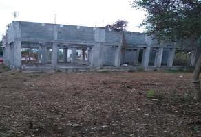 Foto de terreno habitacional en venta en progreso , san jose sur, santiago, nuevo león, 18583807 No. 01