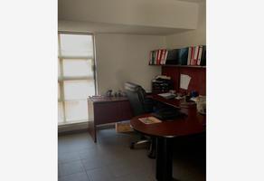 Foto de oficina en venta en  , progreso tizapan, álvaro obregón, df / cdmx, 17245094 No. 03