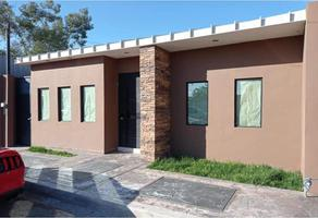 Foto de casa en venta en prohogar 0000, prohogar, mexicali, baja california, 19228453 No. 01