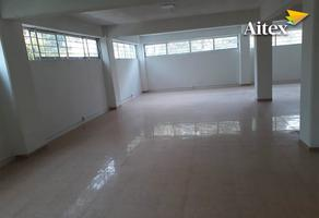 Foto de local en renta en  , pro-hogar, azcapotzalco, df / cdmx, 0 No. 02