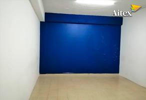 Foto de oficina en renta en  , pro-hogar, azcapotzalco, df / cdmx, 0 No. 01