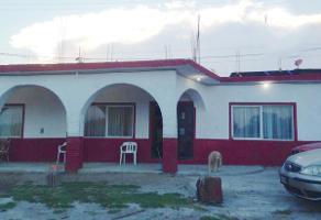 Foto de casa en venta en prolog 2 de abril 20, santo tomas ajusco, tlalpan, df / cdmx, 0 No. 01