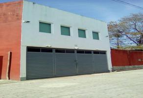 Foto de casa en venta en prologacion zaragoza 1 , xicotepec de juárez centro, xicotepec, puebla, 16908864 No. 01