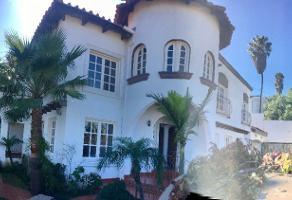 Foto de casa en venta en prologancion francia , madero (cacho), tijuana, baja california, 0 No. 01