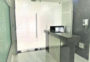 Foto de oficina en venta en prolonagacion peten , portales sur, benito juárez, df / cdmx, 0 No. 01