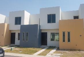 Foto de casa en venta en prolongacion 1 de mayo , parques santa cruz del valle, san pedro tlaquepaque, jalisco, 5578253 No. 03