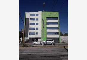 Foto de edificio en venta en prolongacion 11 sur 5525, bosques de atoyac, puebla, puebla, 0 No. 01