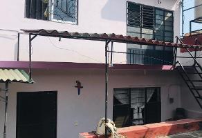 Foto de casa en venta en prolongacion 107, civac, jiutepec, morelos, 9658959 No. 01