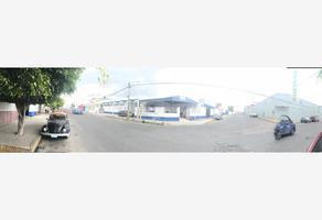 Foto de local en venta en prolongación 12 oriente 2801, agrícola resurgimiento, puebla, puebla, 5675559 No. 01