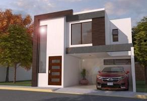 Foto de casa en venta en prolongación 12 sur , santiago xicohtenco, san andrés cholula, puebla, 10466554 No. 01
