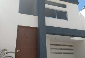 Foto de casa en venta en prolongacion 12 sur , santiago xicohtenco, san andrés cholula, puebla, 10466558 No. 02