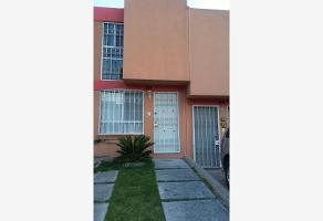 Foto de casa en renta en prolongacion 14 sur 11306, chapulco, puebla, puebla, 0 No. 01