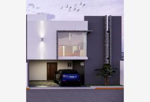 Foto de casa en venta en prolongacion 15 oriente 1, san andrés cholula, san andrés cholula, puebla, 0 No. 01