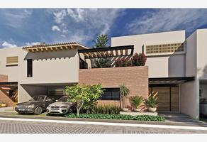 Foto de casa en venta en prolongacion 15 sur 1530, zerezotla, san pedro cholula, puebla, 0 No. 01