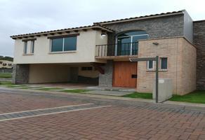 Foto de casa en venta en prolongación 15 sur , zerezotla, san pedro cholula, puebla, 0 No. 01