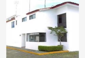 Foto de casa en venta en prolongacion 16 de septiembre 0, barrio xaltocan, xochimilco, df / cdmx, 0 No. 01