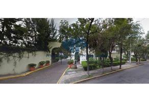 Foto de casa en venta en prolongación 16 de septiembre 0, san lorenzo atemoaya, xochimilco, df / cdmx, 5694864 No. 01