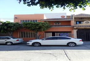 Foto de casa en venta en prolongacion 16 de septiembre 102 , progreso, silao, guanajuato, 19354478 No. 01