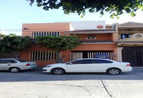 Foto de casa en renta en prolongacion 16 de septiembre 102 , progreso, silao, guanajuato, 19354496 No. 01