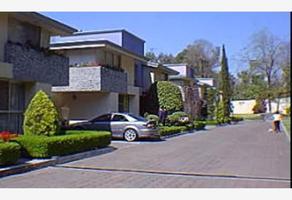 Foto de casa en venta en prolongacion 16 de septiembre 151, san lorenzo atemoaya, xochimilco, df / cdmx, 6060968 No. 01