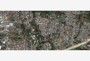 Foto de departamento en venta en prolongación 16 de septiembre 152, jardines de acapatzingo, cuernavaca, morelos, 0 No. 01