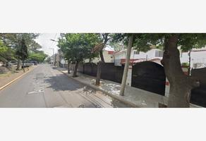 Foto de casa en venta en prolongacion 16 de septiembre 298, barrio xaltocan, xochimilco, df / cdmx, 15322024 No. 01