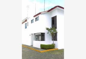 Foto de casa en venta en prolongacion 16 de septiembre 298, tecacalanco, xochimilco, df / cdmx, 0 No. 01
