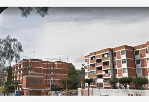 Foto de departamento en venta en prolongaciòn 16 de septiembre 39, nativitas infonavit, xochimilco, df / cdmx, 15929767 No. 01
