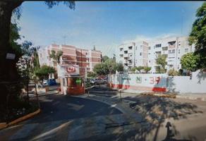 Foto de departamento en venta en prolongacion 16 de septiembre , barrio san pedro, xochimilco, df / cdmx, 17968788 No. 01