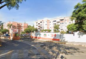 Foto de departamento en venta en prolongacion 16 de septiembre , barrio xaltocan, xochimilco, df / cdmx, 15566219 No. 01