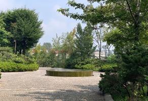 Foto de terreno habitacional en venta en prolongación 16 de septiembre , contadero, cuajimalpa de morelos, df / cdmx, 0 No. 01