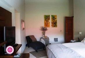Foto de casa en condominio en venta en prolongacion 16 de septiembre , contadero, cuajimalpa de morelos, df / cdmx, 16310924 No. 01