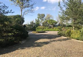 Foto de terreno habitacional en venta en prolongación 16 de septiembre , contadero, cuajimalpa de morelos, df / cdmx, 18934742 No. 01