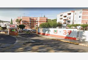 Foto de departamento en venta en prolongación 16 septiembre 39, barrio xaltocan, xochimilco, df / cdmx, 0 No. 01