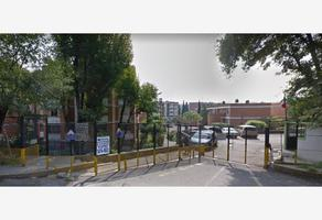 Foto de departamento en venta en prolongacion 16 septiembre nativitas 39, nativitas, xochimilco, df / cdmx, 0 No. 01