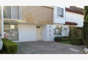 Foto de casa en venta en prolongación 16 sur 1704, cholula, san pedro cholula, puebla, 0 No. 01