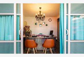 Foto de casa en venta en prolongacion 18 oriente 2223, el barreal, san andrés cholula, puebla, 0 No. 01