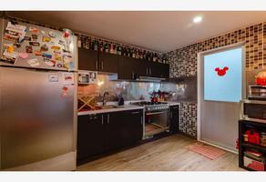 Foto de casa en venta en prolongacion 18 oriente 2223-1, el barreal, san andrés cholula, puebla, 12798664 No. 04