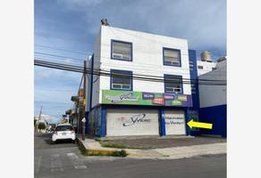Foto de local en venta en prolongación 2 sur 10526, arboledas de loma bella, puebla, puebla, 0 No. 01